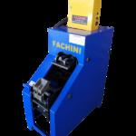 Maquina removedora de lonas de freio - Fachini Distribuidora